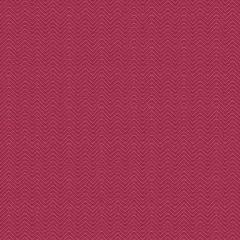 Kravet Contract Airwaves Azalea 33108-77 Indoor Upholstery Fabric