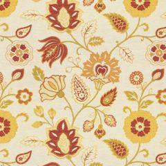 Kravet Design 31377-419 Guaranteed in Stock Indoor Upholstery Fabric