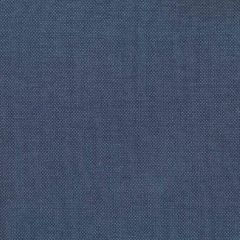 Tempotest Home Sempre Indigo Indoor/Outdoor Upholstery Fabric