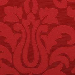 Duralee Rose 15556-17 Decor Fabric