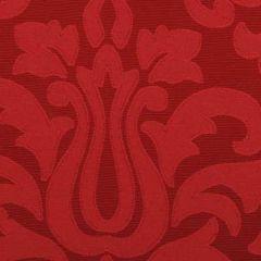 Duralee Rose 15556-17 Decor Fabric