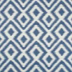 Kravet Sunbrella Tersee Marine 34860-15 Oceania Indoor Outdoor Collection Upholstery Fabric
