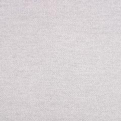 Sunbrella Nurture Pebble 42102-0002 Balance Collection Upholstery Fabric