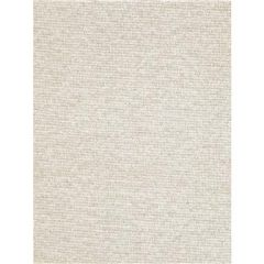 Kravet Couture Charming Oyster 28664-16 by Barbara Barry Indoor Upholstery Fabric