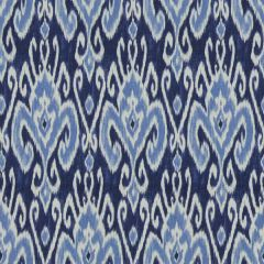 Kravet Surat Blue 516 Multipurpose Fabric