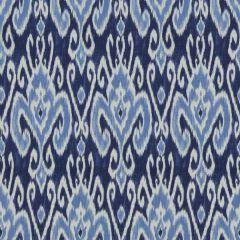 Kravet Surat Blue 516 Multipurpose Fabric