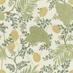 Kravet Indage Aloe 1635 Multipurpose Fabric