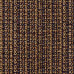 Kravet Smart Chenille Tweed Indigo 30969-540 Guaranteed in Stock Indoor Upholstery Fabric