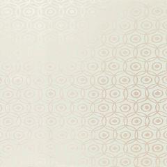 F-Schumacher Alcazaba-Mist 5005953 Luxury Decor Wallpaper