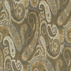 Kravet Design 32536-1611 Guaranteed in Stock Indoor Upholstery Fabric