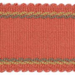 Kravet Must Have Coral T30732-2416 Finishing