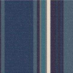 Outdura Sail Away Sailor 3816 The Ovation 3 Collection - Lofty Blue Upholstery Fabric