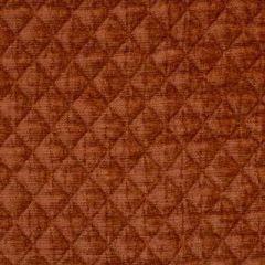 Kravet Design Orange 28781-12 Guaranteed in Stock Indoor Upholstery Fabric