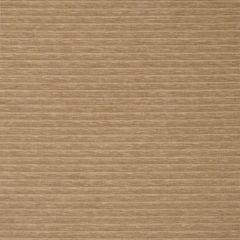 Silver State Sunbrella Ibiza Camel Prestige 2018 Collection Upholstery Fabric