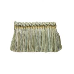 Kravet Plush Brush Mist T30586-35 Finishing