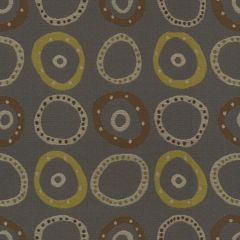 Kravet Contract Button Up Lotus 31551-311 Indoor Upholstery Fabric