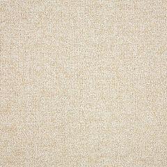 Sunbrella Surface Pearl 5324-0001 Sling Upholstery Fabric