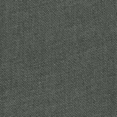 Patio Lane 118 inch Grey 9103 Outdoor Sheers Collection Drapery Fabric