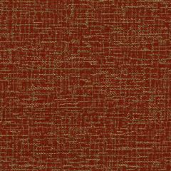 Imagine 44 Pumpkin Contract and Healthcare Interior Upholstery Fabric