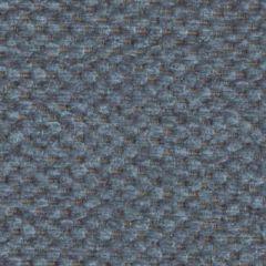 Kravet Design Blue 31374-5 Guaranteed in Stock Indoor Upholstery Fabric