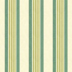 Kravet Smart Aqua/Olive 33356-315 Soleil Collection Upholstery Fabric