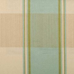Duralee Aqua/Green 15545-601 Decor Fabric