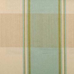 Duralee Aqua/Green 15545-601 Decor Fabric