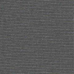 Crypton Legacy 95 Riverside Indoor Upholstery Fabric