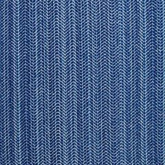 Sunbrella Thibaut Catalina Navy W80339 Calypso Collection Upholstery Fabric