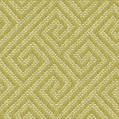 Outdura Trace Aloe 2179 The Ovation II Collection Upholstery Fabric