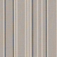 Sunbrella Sintra Grey SJA 3974 137 European Collection Upholstery Fabric