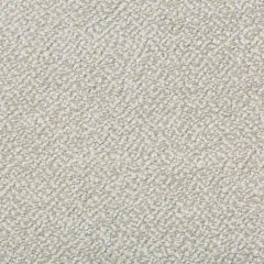 Kravet Babbit Vapor 34956-11 Malibu Collection by Sue Firestone Indoor Upholstery Fabric
