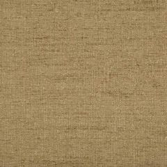 Kravet Contract Brown 34636-616 Crypton Incase Collection Indoor Upholstery Fabric