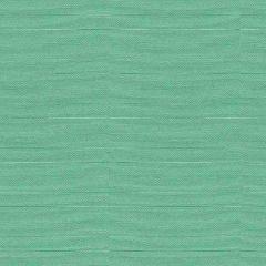 Kravet Sunbrella Aqua 16235-15 Soleil Collection Upholstery Fabric