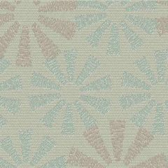 Outdura Spiro Capri 8526 The Ovation 3 Collection - Lofty Blue Upholstery Fabric