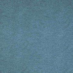 Fabricut Bella Dura Sandstone-Pool 69506 Upholstery Fabric