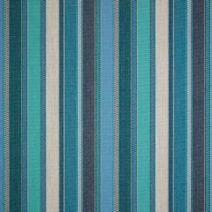 Sunbrella Ascend Oasis 145410-0005 Fusion Collection Upholstery Fabric