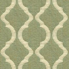 Kravet Take A Bow Mineral 32111-1635 Indoor Upholstery Fabric