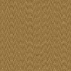 Kravet Contract Airwaves Porcini 33108-1616 Indoor Upholstery Fabric