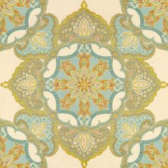 Kravet Couture Drama Queen Mineral 32988-415 Modern Colors Collection Indoor Upholstery Fabric