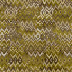 Kravet Modern Contrast Quince 32103-316 Indoor Upholstery Fabric