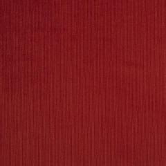 Fabricut Frasier-Cherry 11607  Decor Fabric