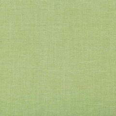 Kravet Basics Oxfordian Leaf 35543-13 Bermuda Collection Multipurpose Fabric