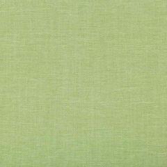 Kravet Basics Oxfordian Leaf 35543-13 Bermuda Collection Multipurpose Fabric