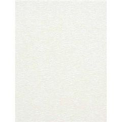 Kravet Couture Effervesce Ivory 29507-1 by Barbara Barry Indoor Upholstery Fabric