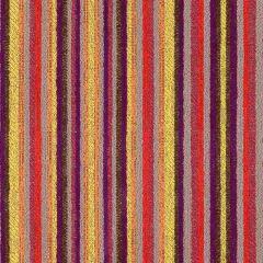 Kravet Contract Back Street Hacienda 34646-410 Guaranteed In Stock Collection Indoor Upholstery Fabric