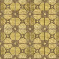 Kravet Contract Gateway Mimosa 31549-411 Guranteed in Stock Indoor Upholstery Fabric