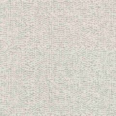 Sunbrella Drops Raincloud DRP J276 140 Marine Decorative Collection Upholstery Fabric
