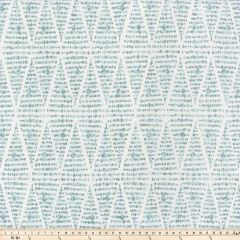 Premier Prints Foster Spa Luxe Polyester Garden Retreat Outdoor Collection Indoor-Outdoor Upholstery Fabric