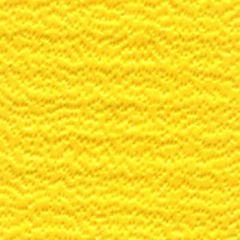 Weblon Coastline Plus Beacon Yellow CP-2706 Awning Fabric